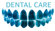 Clinica Dental Marbella